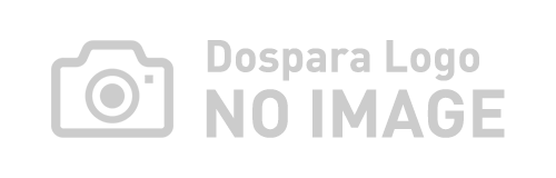 ドスパラロゴ