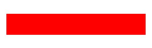 TOSHIBAロゴ