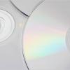 CDやDVDを読み込まない時に想定される原因と対処法