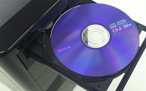drive-read01