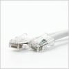 有線でインターネットに接続できない時に想定される原因と対処法