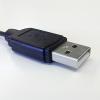 USB機器が認識されない時に試したい基本対処方法