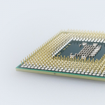 CPUの故障原因とその症状まとめ