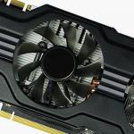 グラフィックボード(GPU)の故障原因とその症状まとめ