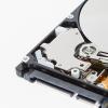 ハードディスク(HDD)の故障原因とその症状まとめ