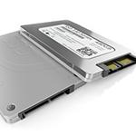SSDの故障原因とその症状まとめ