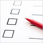 パソコン修理業者か自力で対処すべきか。判断するための5つのチェックポイント
